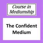 New Online Course: The Confident Medium