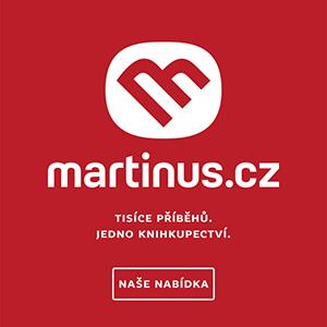 www.martinus.cz