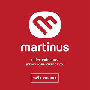 www.martinus.sk