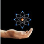 Vendepunktet – fra naturvidenskab til åndsvidenskab