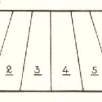 Første afsnit (Det levende væsen) – Kapitel 4 (Det levende væsens bevidsthed eller psyke) – Lektion 17