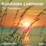Nye interview af Ole Therkelsen