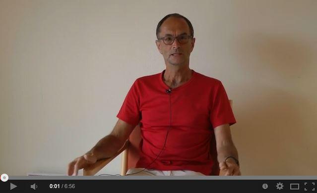 Vad är näringens innersta väsen? (Rune Östensson)