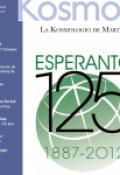 Esperanto-kosmos