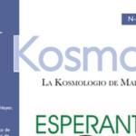 Kosmos-esperanto-forside