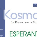 Esperanto-Kosmos til fri download på martinus.dk