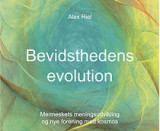 Bevidsthedens-evolution-alex-riel