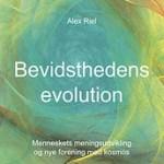 Bevidsthedens-evolution-alex-riel