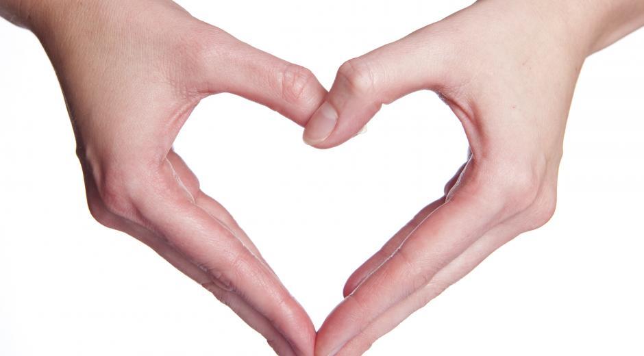 Iben Dam: Elsk din næste som dig selv