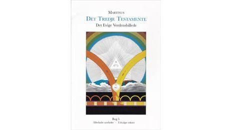 Det Evige Verdensbillede bog 6 udgives d. 9 maj