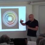 Livet en dröm – Föredrag av Harald Berglund