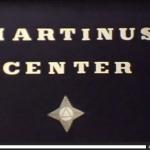 Video om Martinus Center
