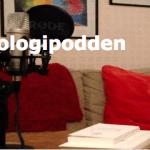 Kosmologipodden #17: At se kærligheden og forstå mørket med Lennart Pasborg
