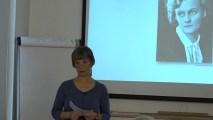 Förlorade föräldrar och förlorade barn – Föredrag av Anne Pullar