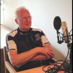Ny podcast fra kosmologipodden med Willy Kujper