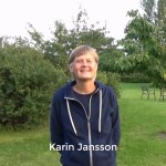 The Martinus Cosmology Video Blog, Part 3
