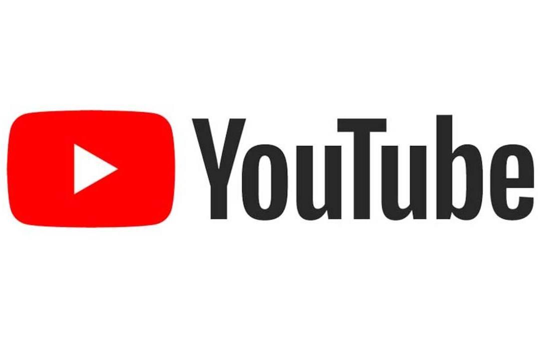Playlister på youtube