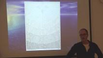 Det eviga ljuset – Föredrag av Rune Östensson