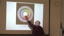 Kosmisk resenär – Föredrag av Olav Johansson