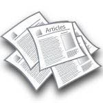 Martinus Institute publish 145 articles written by Martinus