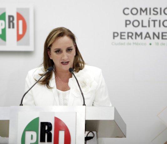 Martín Vivanco Opina: Oposición