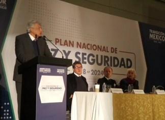 Martín Vivanco Opina: Guardia Nacional