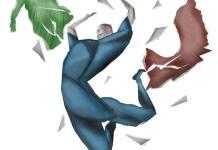 AMLO y otro federalismo posible