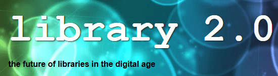 Library 2.017 Logo