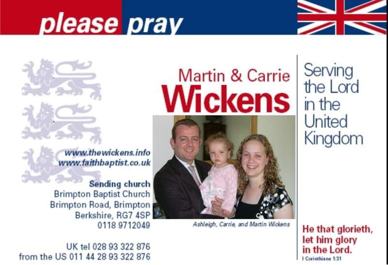 prayer_card2007