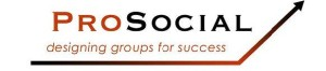 PROSOCIAL invitation to groups