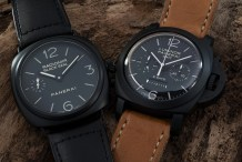 PAM00292 and PAM00317