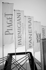SIHH banners