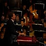 DON CARLO 2015 - Ira Levin - Teatro Colón - Foto: Martin WuLLich