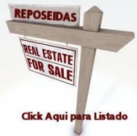 Comercial real estate