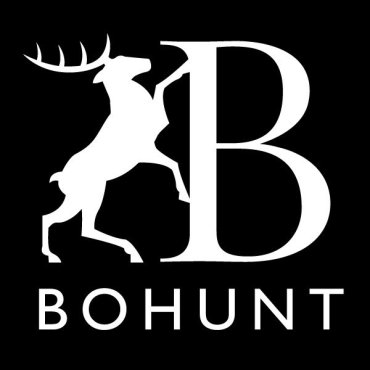 Bohunt Education Trust is an academy school sponsor based in the South of England. Logo via bohunttrust.co.uk