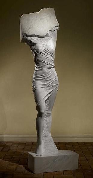 Figurative Gallery Contemporary Sculpture Sculpture