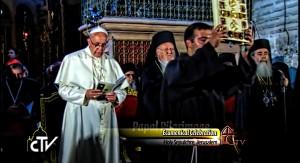 jefuirea Ortodoxiei