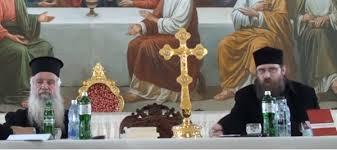 Cazuri de aplicare a principiului iconomiei în luptele pentru ortodoxie
