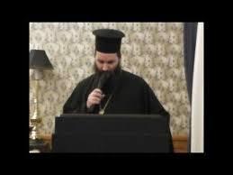 Se impune condamnarea panortodoxă a minciuno-sinodului din Creta!