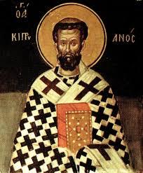 Există mântuire în afara Bisericii Ortodoxe? Sunt martirii eterodocşilor martiri adevăraţi pentru Hristos?