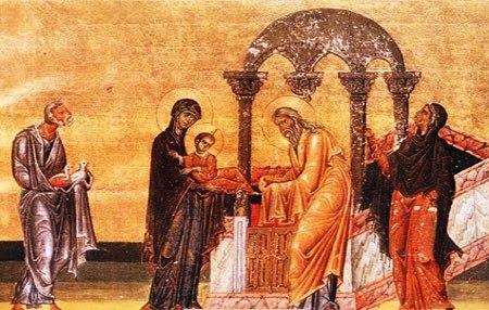 Întâmpinarea Domnului – 7 motive de prăznuire