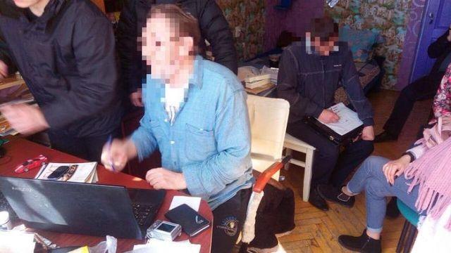 """Critica adusă """"Tomosului de autocefalie"""" constituie, acum, o infracțiune penală în Ucraina"""