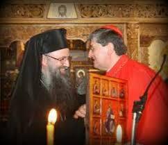 O nouă formă de unire cu Roma prin comunitățile românești din Italia găzduite de biserici romano-catolice