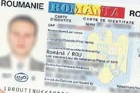 Statul trebuie să respecte opțiunea cetățenilor care refuză actele biometrice