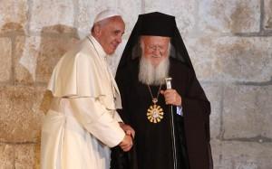 Nu poți dobândi pace în suflet dacă nesocotești învățăturile Bisericii