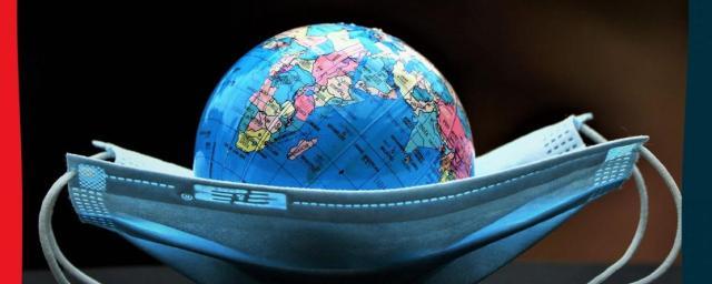 MESAJ DE ALERTĂ INTERNAȚIONALĂ din partea profesioniștilor din domeniul sănătății către guvernele și cetățenii lumii