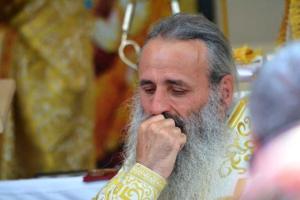 """Siteul ActiveNews minte că la Iași, la Hramul Sfintei Parascheva, """"Sfânta Liturghie a fost întinată de «nepomenitori»"""""""