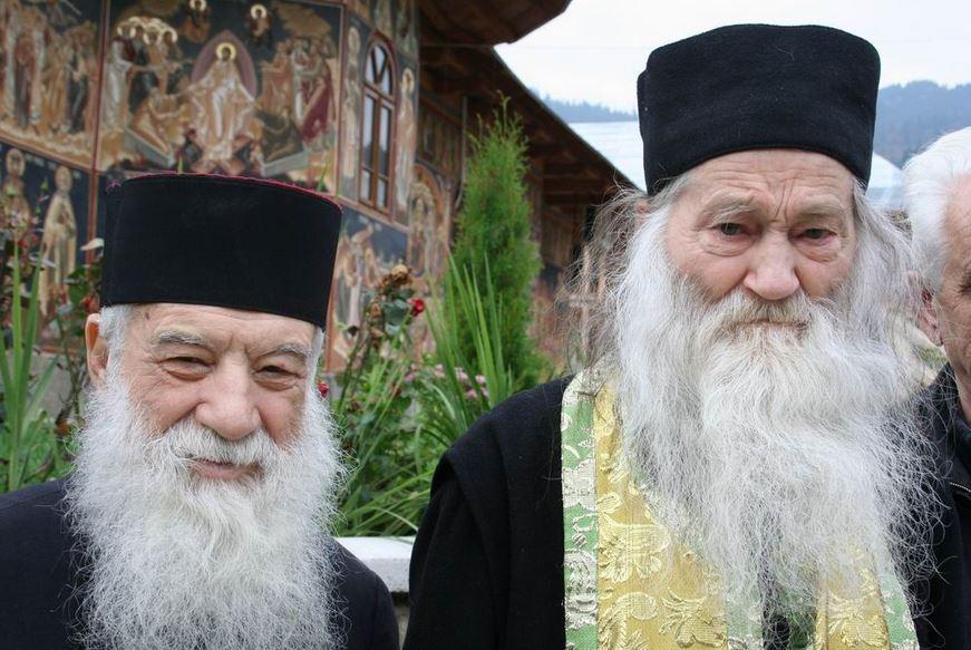 45-parintele-gheorghe-calciu-marturisitorii-ro-cu-parintele-justin