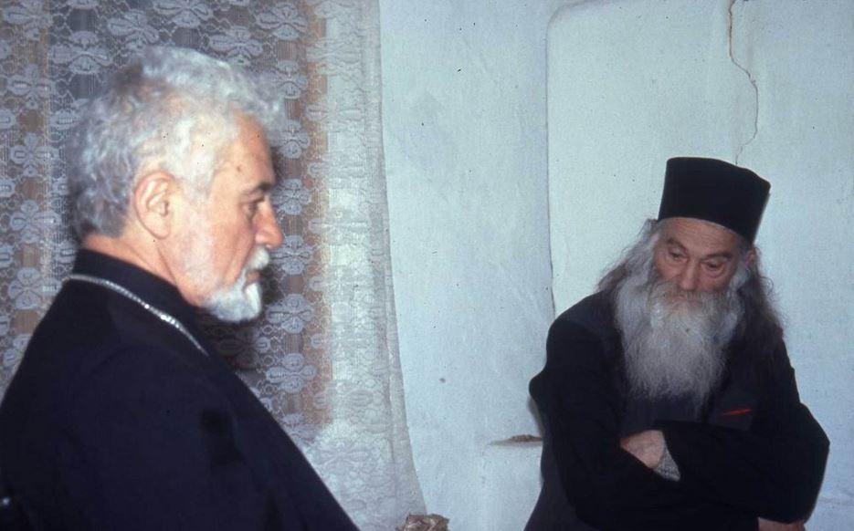 47-parintele-gheorghe-calciu-marturisitorii-ro-cu-parintele-justin