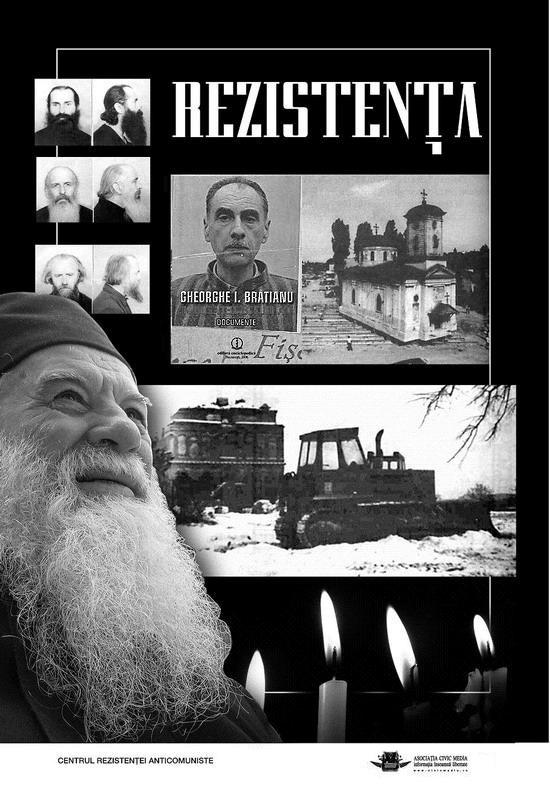 69-parintele-gheorghe-calciu-marturisitorii-ro-rezistenta